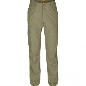 Cape Point MT Trousers - 236 Light Khaki