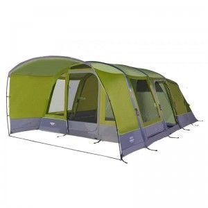 Vango Capri 600XL Herbal