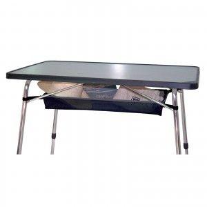 Crespo Net voor tafel 256/258/255/251/248