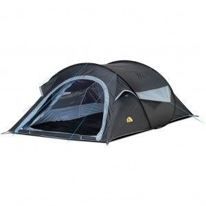 Safarica Cycloon M Pop-Up Tent