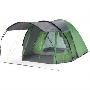 Denver Tent Model 2017