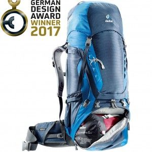 German Design Award Special 2017!