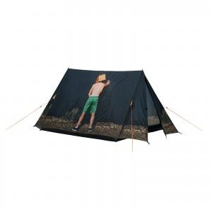 Easy Camp Image Man Tent