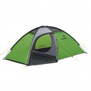 Easy Camp Lightning 300 tent