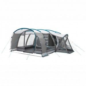 Easy Camp Palmdale 600A Tent
