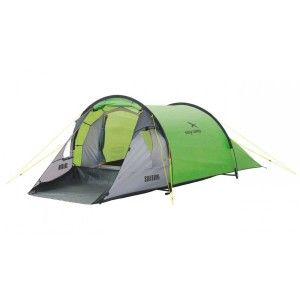 Easy Camp Shadow 200 Tent