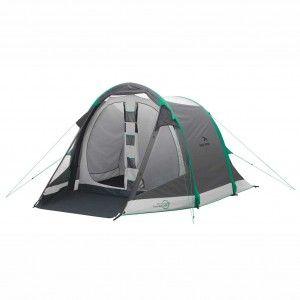 Easy Camp Tornado 400 Tent