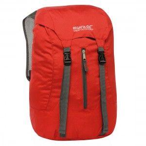 Easypack P/W 25L Red Alert
