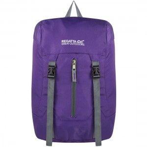 Easypack P/W 25L Juniper
