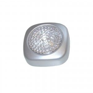 Haba Ledlamp A-LED