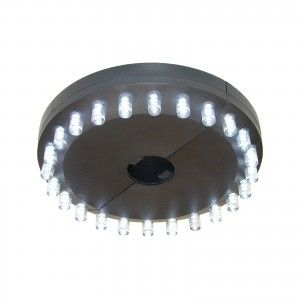 Haba Parasollamp D-LED