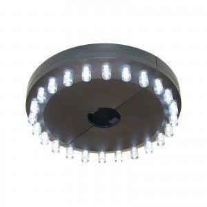 Haba Parasollamp D-LED