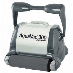 Hayward AquaVac® 300 Zwembadrobot