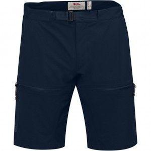 High Coast Hike Shorts - 560 Navy