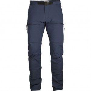 High Coast Hike Trousers - 560 Navy