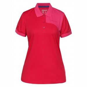 Icepeak Satsu Polo 639 Hot Pink - 5_54703_590_I_639