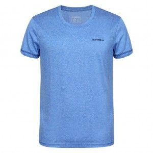 355 ROYAL BLUE