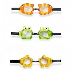 Fun Goggles 55603