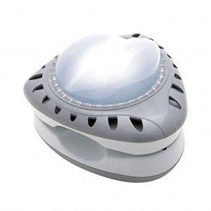 Intex Magnetische LED Zwembad Lamp