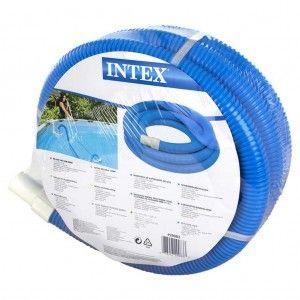 Intex Luxe Vacuumslang 7.6 m
