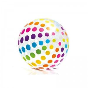 Jumbo Ball Ø 107 cm 59065