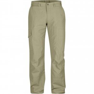 Karl MT Trousers - 236 - Light Khaki