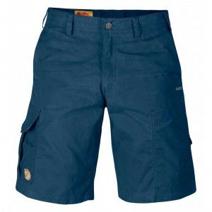 Karl Shorts - 520 Uncle Blue