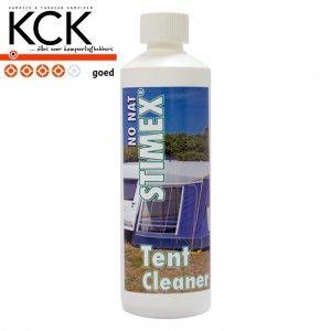 STIMEX® Tent Cleaner 500 ml