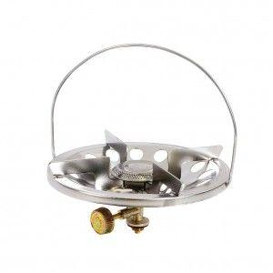 Kookbrander Magnum 0021 8409005