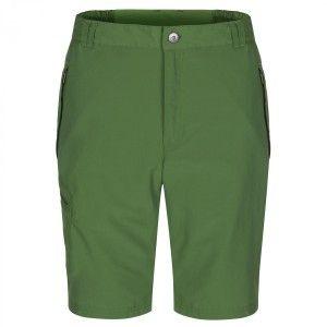 Leesville Shorts - Alpine Green - RMJ173-7NN-MW