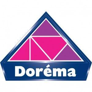 Logo Dorema