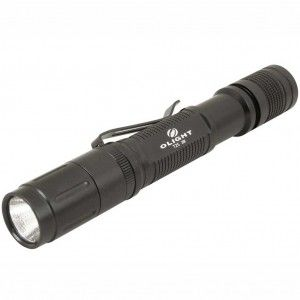 Olight T25 Zaklamp