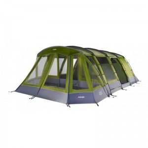 Vango Orava 600XL Herbal