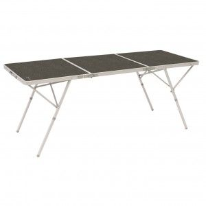 Outwell Melfort L Draagbare Tafel
