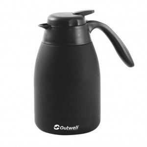 Outwell Aden Vacuum Flask 0.6L Thermosfles