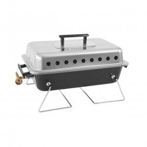 Outwell Asado Gas BBQ