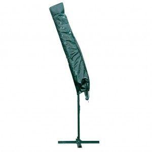 Parasolhoes voor Freepole 3.5 m