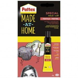 Pattex Special Textiel 20 Gram