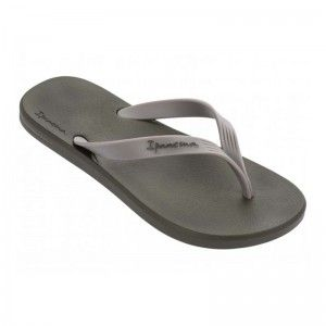 Ipanema Posto 10 Green/Grey