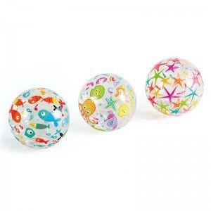 Lively Print Balls Ø 61 cm 59050NP