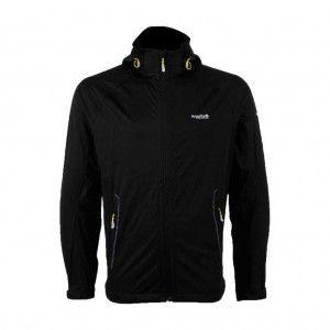 Regatta SOLITUDE Softshell Jacket