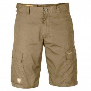Ruaha Shorts - 220 Sand