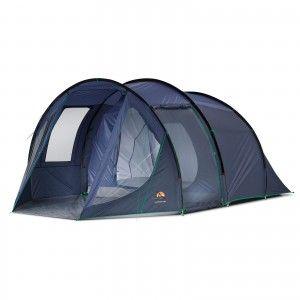 Safarica Blackhawk 280 Tent
