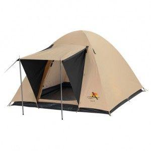 Safarica Inca TC Tent