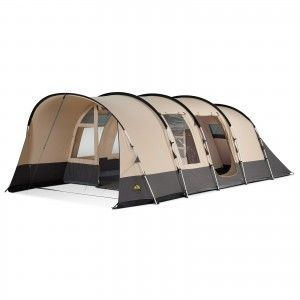 Safarica Livingstone TC Tent