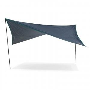 Safarica Sunset Tarp Schaduwdoek