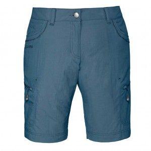 Schoffel Bahira Shorts 8180