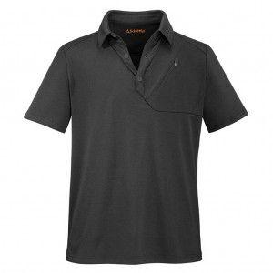 Schoffel Calypso UV Shirt 9870