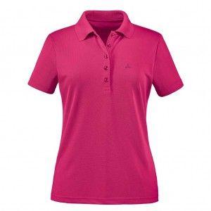Schoffel Dara III Shirt 3900