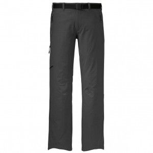 Schoffel Hike Pants II - 0001